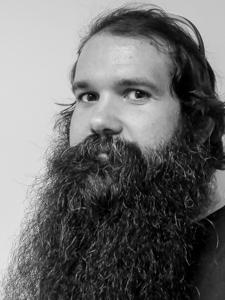 Kyle Botsch LEAD SCIENTIST, MOLECULAR BIOLOGY
