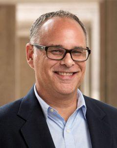 Joseph P. Noel, Ph.D. SCIENCE ADVISOR & CO-FOUNDER