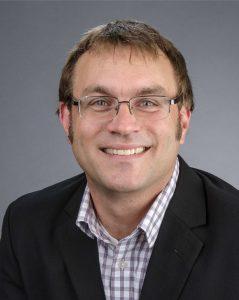 Michael Burkart, Ph.D. SCIENCE ADVISOR & CO-FOUNDER