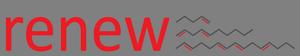Renew Biopharma Logo