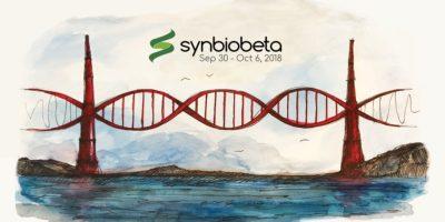 Renew Biopharma CEO Michael Mendez to Speak at SynBioBeta 2018