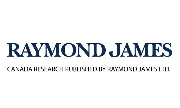 Raymond James Biosynthesis of Cannabinoids