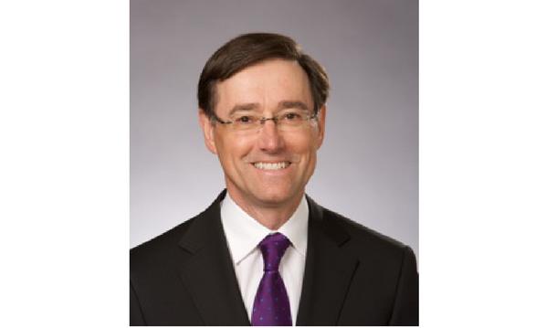 Steve Orndorff, Ph.D. Renew Biopharma Chief Operating Officer